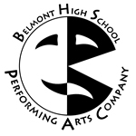 Belmont High School Performing Arts Company