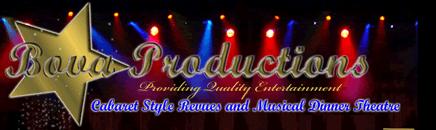 Bova Productions