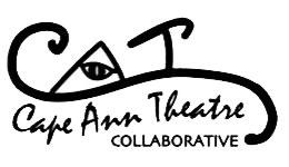 Cape Ann Theatre Collaborative