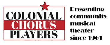 Colonial Chorus Players