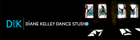 Diane Kelley Dance Studio