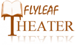 Flyleaf Theater Company
