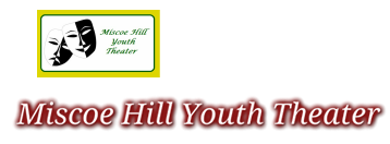 Miscoe Hill Youth Theatre