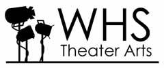 Wakefield Theater